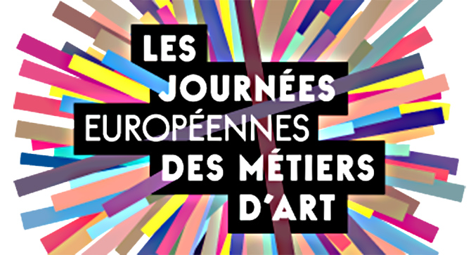 journees-europeennes-metiers-art